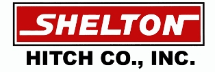 Shelton Hitch Co., Inc. Logo